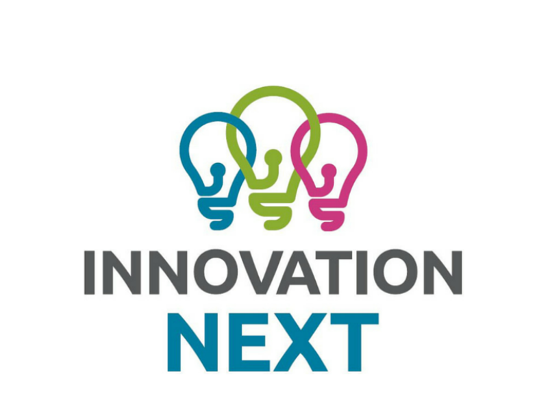 Innovation Next logo