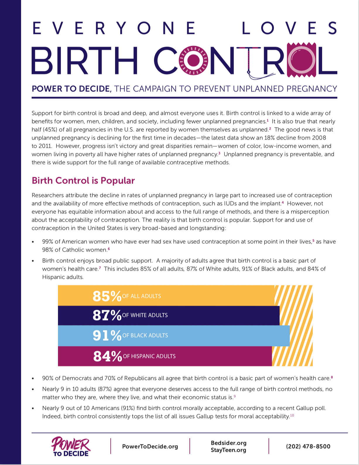 article analysis birth control review by crystal Several case–control studies were matched for factors such as maternal age and birth year, while others without matching reported that characteristics of cases and controls were similar.