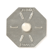 An image of an emergency contraception pill
