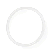 An image of the ring